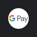 Google Pay updated and got a dark theme