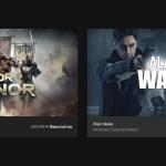 Der Epic Games Store bietet Alan Wake und For Honor für den PC. Dies ist das letzte Mal.
