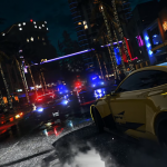 Electronic Arts announces Need for Speed ​​Heat: see trailer for release date