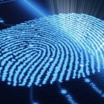 Fingerprint is now enough for authorization in Google Passwords