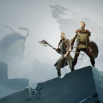Time's Up, Epic Games: Ashen, Dark Souls-style action movie coming out on Steam
