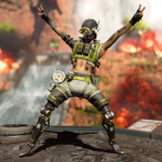 Now no worse than PUBG: Apex Legends will add Solo mode for single battles