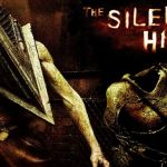 No Kojima will cost: Konami remembered Silent Hill, giving hope for a revival of the series