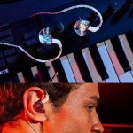 "Meizu introduced the ""ultra rare"" Meizu UR headphones"