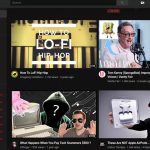 YouTube is testing a new design, users are unhappy