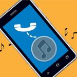 Xiaomi дасть свободу MIUI: смартфон буде сам підбирати рінгтони для вхідних дзвінків