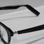 "Huawei postponed the start of sales of its ""smart glasses"" and named the price of the device"