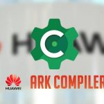 Huawei accidentally opened source code for Huawei Ark compiler before release