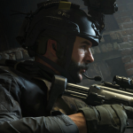 Call of Duty: Modern Warfare will upset Steam-players and couch politicians, but will please the multiplayer