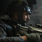Call of Duty: Modern Warfare wird Steam-Spieler und Couch-Politiker verärgern, aber den Multiplayer-Spielern gefallen