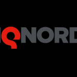 THQ Nordic: Saints Row 5 report in development, along with Dead Island 2 and the new 4A Games