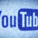 YouTube poistaa viestiominaisuuden