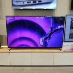 Redmi TV: Smart TV avec écran 4K HDR de 70 pouces, processeur 64 bits et 2 Go de RAM pour 531 $