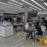 أفضل متجر: كيف يعمل وماذا يبيع شبكة متاجر شركة LG في كوريا الجنوبية