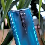 Redmi Note 8 and Redmi Note 8 Pro: many cameras, productive chips and large batteries for cheap