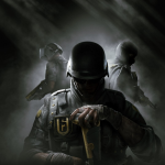 Leak: disclosed images of new operatives Rainbow Six Siege for the third season