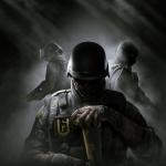 Витік: розкриті зображення нових оперативників Rainbow Six Siege для третього сезону