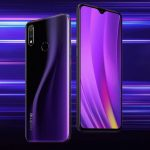 Realme is in the top 10 smartphone manufacturers