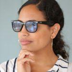 Norm Glasses: Lisätyn todellisuuden lasit ovat parempia kuin Googlen