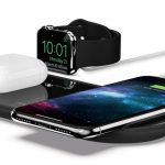 Mophie Wireless Charging Pad: замість неіснуючого Apple AirPower