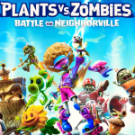 "EA was late again: the Plants vs Zombies: Battle for Neighborville trailer was ""leaked"" to the Web before the announcement"