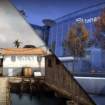 Major update CS: GO added new map, Scrimmage mode and reworked Vertigo