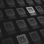 Epic Games Store navazuje přátele s Humble Bundle a plánuje vylepšit hry Ubisoft