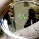 New metalinz transcends the human eye and could become the future of optical technology