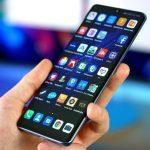 Oficiálně: Huawei představí nový značkový shell EMUI 10 za pár dní