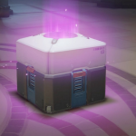 Sony, Nintendo and Microsoft will force developers to disclose the contents of lootboxes
