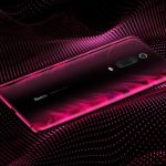 Xiaomi teaser updated version of Redmi K20