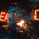CD Projekt працює над мультиплеєром для Cyberpunk 2077, але навряд чи він доживе до релізу