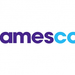 Not E3, but also cool: conference schedule for gamescom 2019
