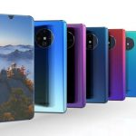 Flagships Huawei Mate 30 and Xiaomi Mi Mix 4 debut earlier than usual