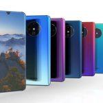 Vlajkové lodi Huawei Mate 30 a Xiaomi Mi Mix 4 debutují dříve než obvykle