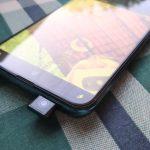 بالتأكيد ، نجاح باهر: مراجعة للهاتف الذكي Huawei P Smart Z
