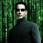 Matrix 4 release announced: Keanu Reeves will again become Neo