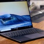 Intel відновив співпрацю з Huawei