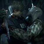إن Resident Evil الجديد قيد التطوير بالفعل ، وتدعو Capcom المشجعين لاختبار اللعبة.