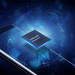 Samsung Galaxy Note 10 wird einen neuen Prozessor Exynos 9825 erhalten. Es wird auch am 7. August veröffentlicht