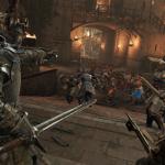 Ubisoft gibt For Honor für PC und verkauft mit Rabatten von bis zu 90%