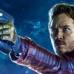 "Following ""Daredevil"": Nokia smartphone ""Star Lord"" appeared on Geekbench"