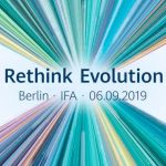 Huawei goes to IFA 2019: waiting for Kirin 990 for Mate 30
