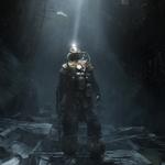 """Nejednotné hry: byl představen film """"Metro 2033"""" s Dmitrijem Glukhovským"""
