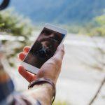 Apple postponed radio communications project between iPhone