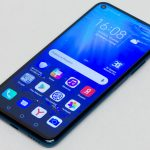 Honor 20 Pro: review of the Chinese flagship with a simple design