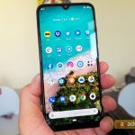 Xiaomi Mi A3 review: best-in-class smartphone on Android One, but without NFC