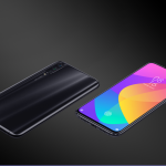 Xiaomi Mi 9 Lite: copy of Xiaomi CC9 with Snapdragon 710 chip, 48 MP triple camera, NFC and price tag from 320 euros