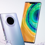 Huawei Mate 30 Pro - the new killer of camera phones