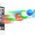 Як перейти на iPhone 11 швидко за допомогою AnyTrans